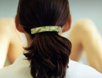 Skoro polovina djevojaka inficirana HPV-om ?