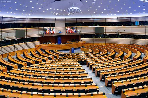 Kako su hrvatski evro-parlamentarci poželjeli Srbiji srećne pregovоre sa EU