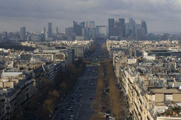 Francuska: Zabrana nagomilavanja funkcija?