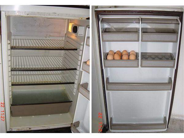 Zabilježen prvi hakerski napad na frižider