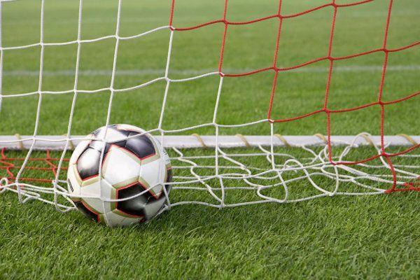 FIFA: Svjetsko prvenstvo 2022. neće se igrati preko ljeta