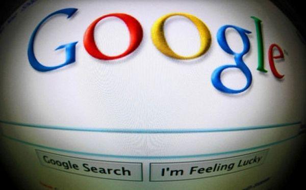 Gmail pao širom svijeta, mnogi nemaju pristup računima