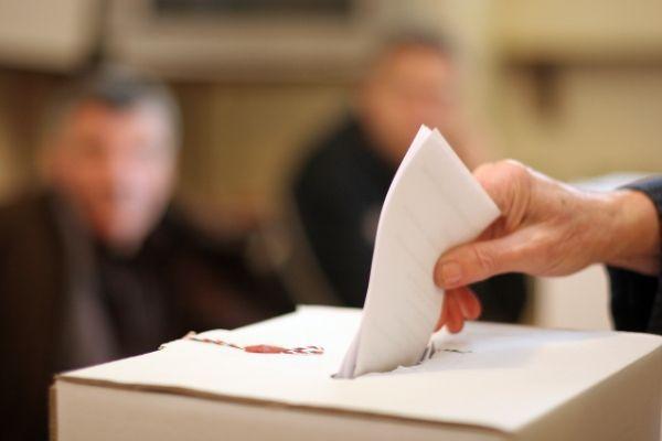 Izbori se pomjeraju zbog Kurban-bajrama?