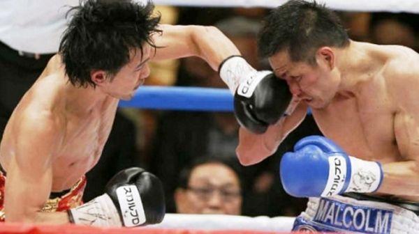 Japanski bokser preminuo od posljedica nokauta