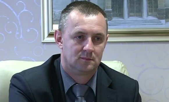 Jovičić: Potrebna armija ljudi da utvrdi prevare u Birču