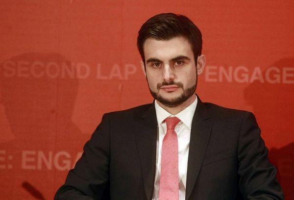 Krstić: Srbija neće bankrotirati