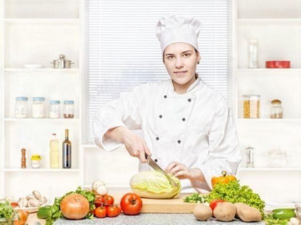 Najveće greške koje prave kuvari amateri
