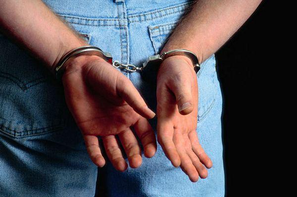 """Akcija """"Fortuna"""": Uhapšena četiri lica"""