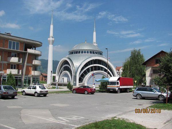 Srbi ponovo bježe iz Maglaja