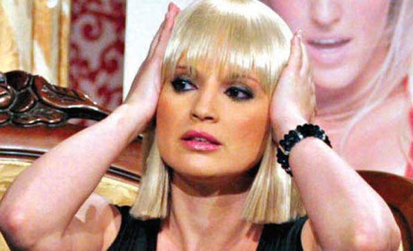Maja Nikolić: Pretukla me bivša od vjerenika, izgrebala me po licu!