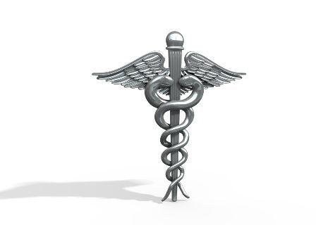 Sindikat doktora medicine: Kolektivna tužba za zaštitu prava radnika