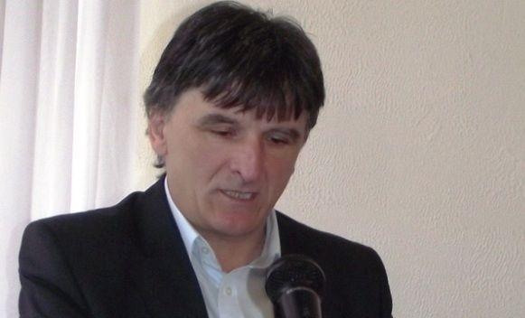 Poslanik SDS podnio ostavku na članstvo u skupštinskom Odboru za boračko-invalidsku zaštitu