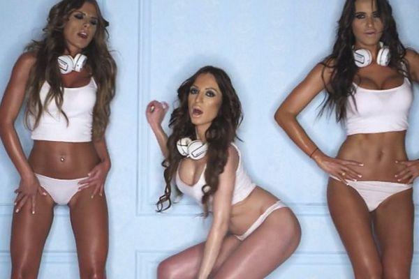 Pogledajte novi spot Modelsica! (VIDEO)