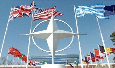 Promocija NATO-a u Glasu i Nezavisnim novinama