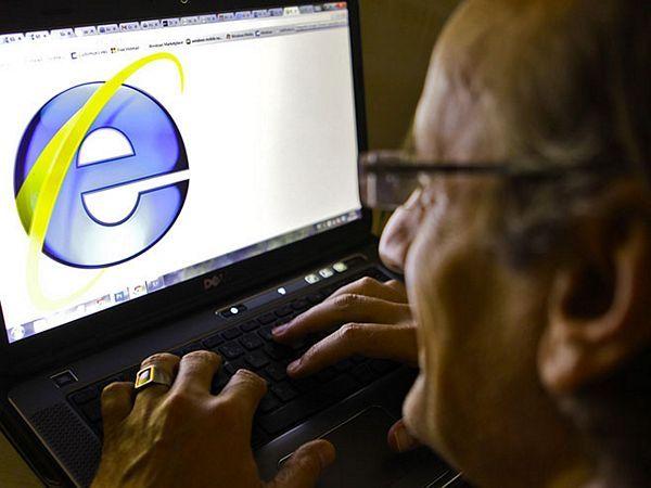 Šveđanin apeluje: Ukinite internet dok nas sve ne uništi