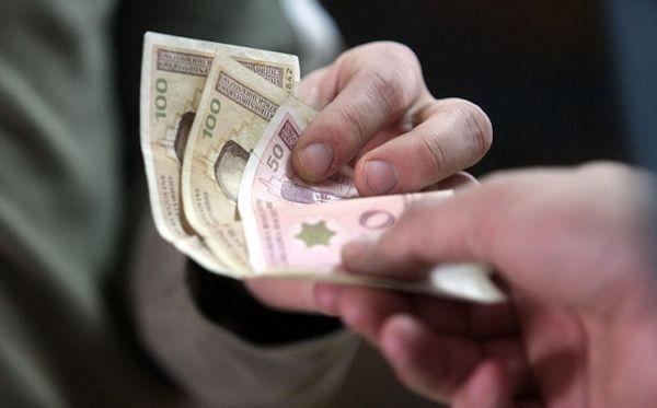 Tajni ugovori teški 627 miliona maraka