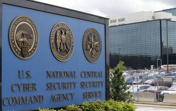 Sud: NSA može da prisluškuje Amerikance svakog dana
