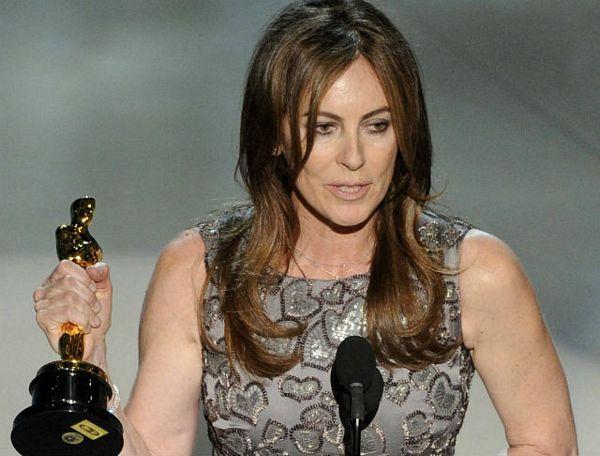U Holivudu i dalje nema mjesta za žene?