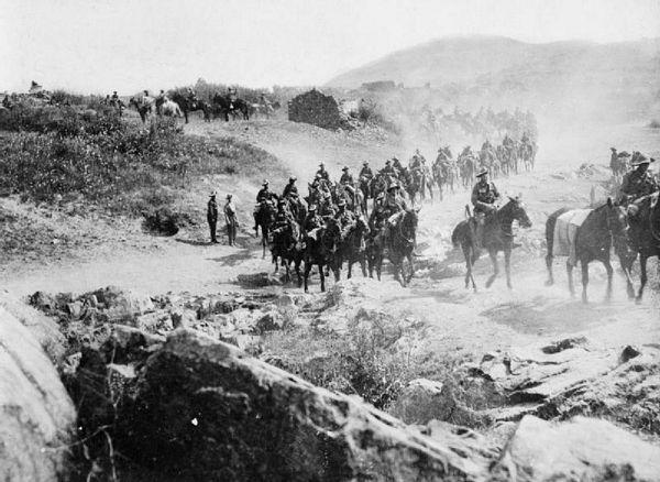 Austrija: Nije bilo želje za miroljubivim rješenjem pred Prvi svjetski rat