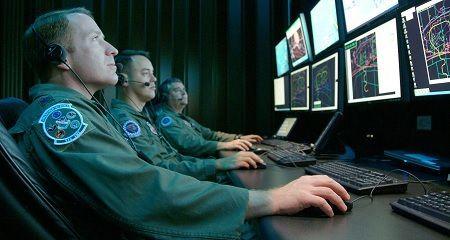 Amerikanci udvostručavaju budžet za sajber ratove