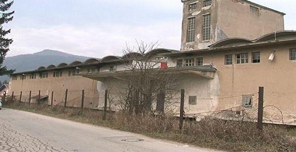 Dan kada je zatvoren Silos: Logor koji je preživio kraj rata u BiH