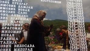 21 godina od zločina nad srpskim civilima u Skelanima