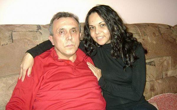 Srbac: Donirao bubreg za spas kćerke