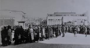 Danon: Ne smije biti zaboravljeno stradanje Јevreja
