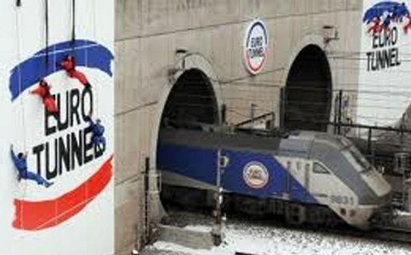 Francuska: Radnici u tunelu otrovani ugljen-monoksidom