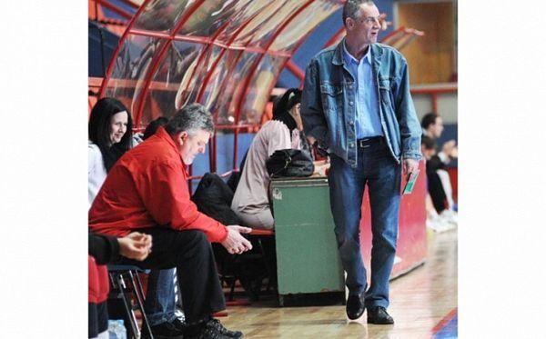 ŽRK Borac: Unčanin umjesto Atlagića