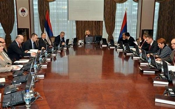 Vlada Srpske donijela Odluku o određivanju najniže penzije