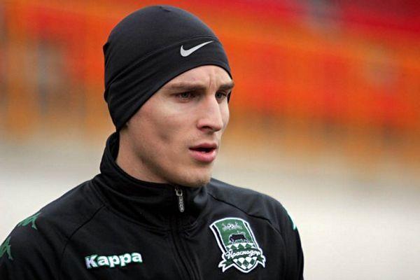 Propao transfer Vranješa i u Zvezdu