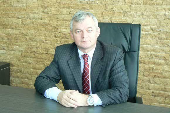 """Kovačević: Učinjen je korak naprijed u realizaciji projekta """"Južni tok"""""""