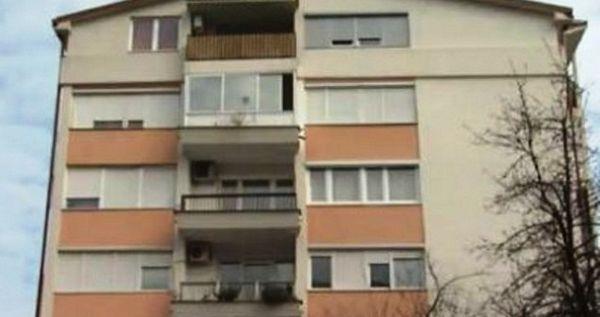 Banjaluka: Deložirana šestočlana porodica