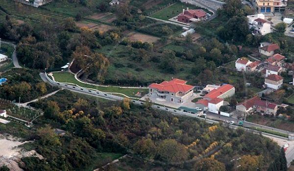 Ko ima više: Lagumdžija, Dodik, Tihić, Čović ili Radončić? (VIDEO)