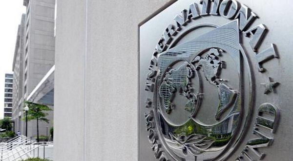 Šta su vlade RS i FBiH obećale MMF-u ove godine?