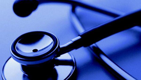 Posao za najbolje studente Medicinskog fakulteta