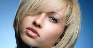 Najbolje frizure za četvrtasti oblik lica