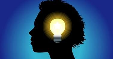 Kako da poboljšate svoje mentalne sposobnosti