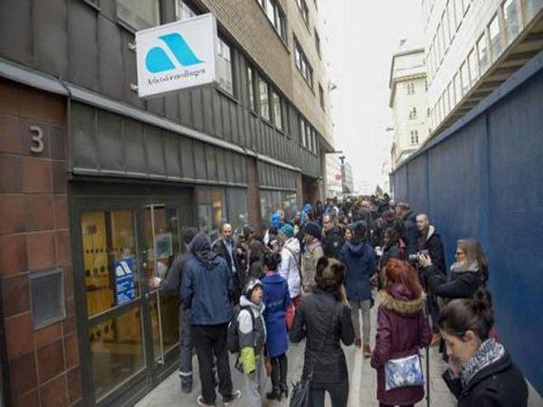 Greškom pozvali 61.000 umjesto 1.000 kandidata za posao
