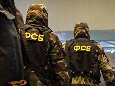 Rusija: Policija ubila osumnjičenog za napade u Volgogradu