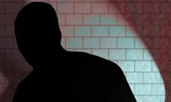 Banjaluka: Provalio u stan i ukrao kasu sa 17.000 evra