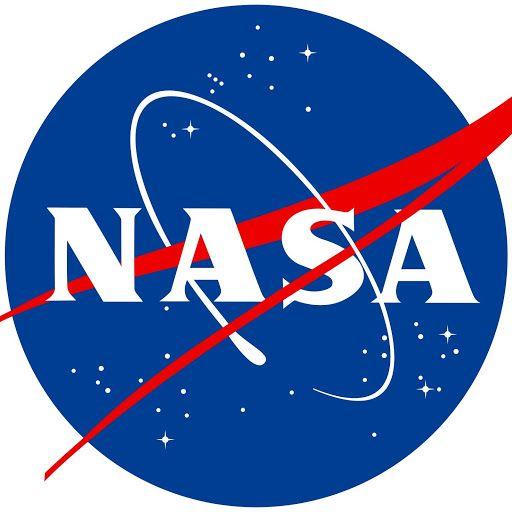 Čuda spasavala astroanute NASA-e