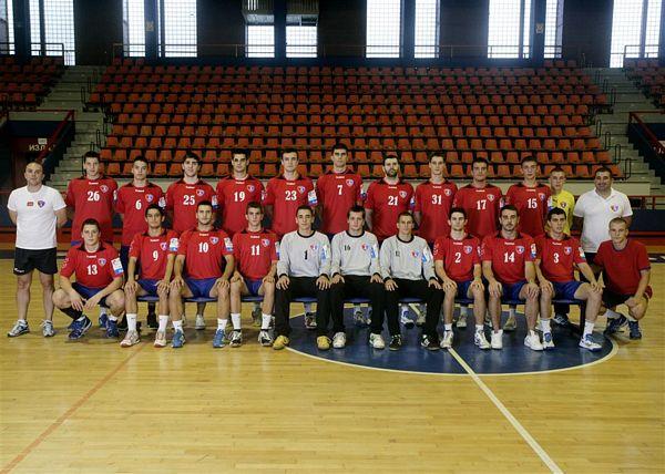 SEHA: Borac savladao Partizan