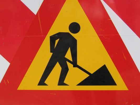 Desna Novoselija: Obustava saobraćaja u Ulici Braće Miletić