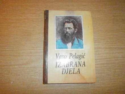 Ko je bio i šta je Banjaluci značio Vaso Pelagić?