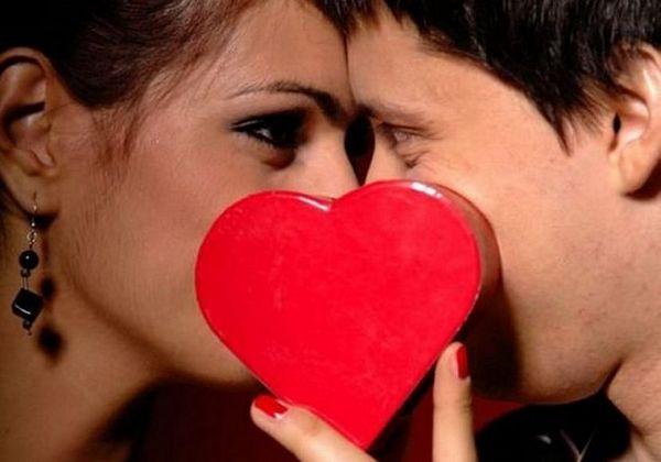 Evo kako ćete znati da ste pronašli pravu ljubav