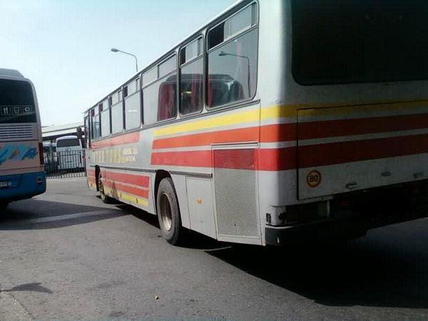 Prevoznici odustali od najavljene blokade