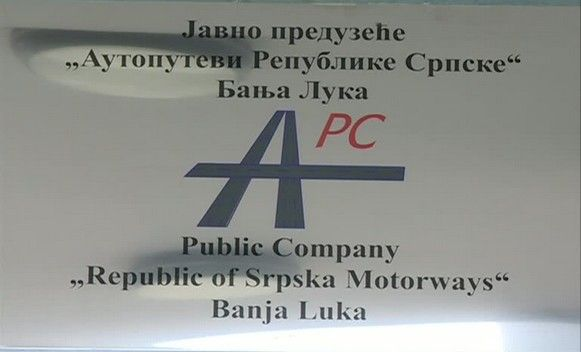 Nemar vlasti koštaće građane Srpske 50 miliona KM!? (VIDEO)