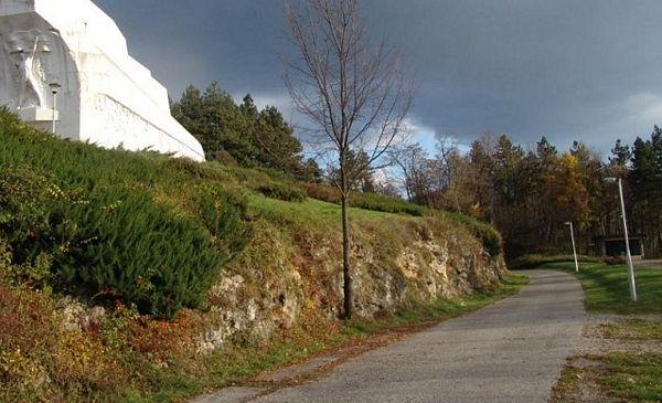 Barašin o Banj brdu: Saobraćaj će i dalje biti zabranjen, ali neko će morati paziti
